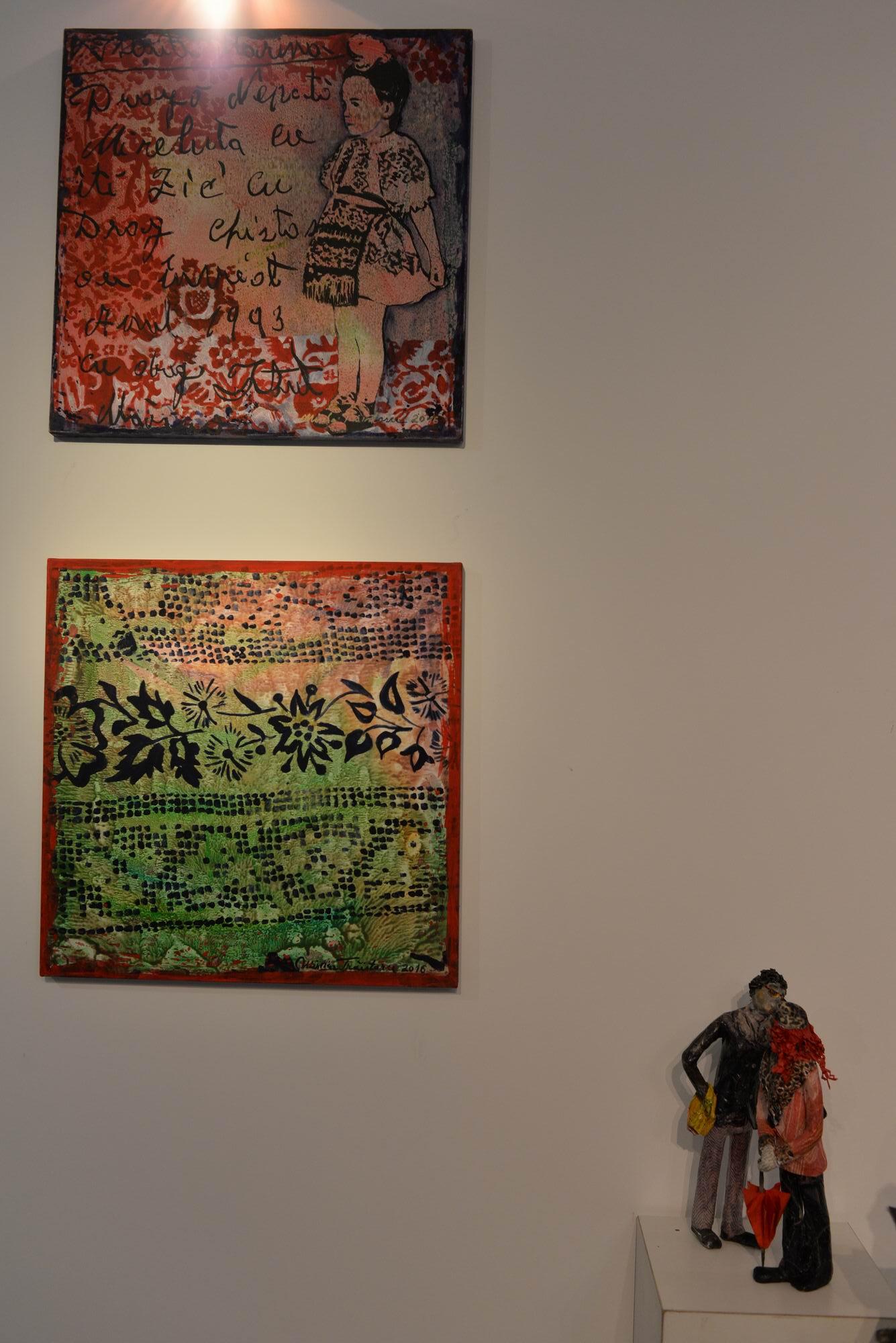 artsafari galeria atelier Jutka  LM_2230