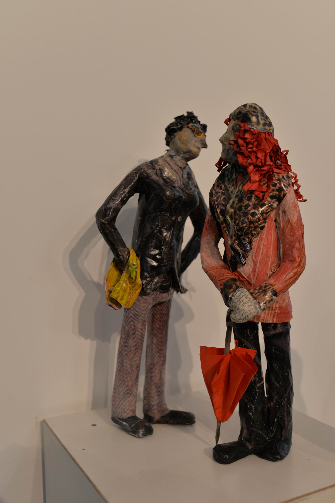 artsafari galeria atelier Jutka  LM_2231