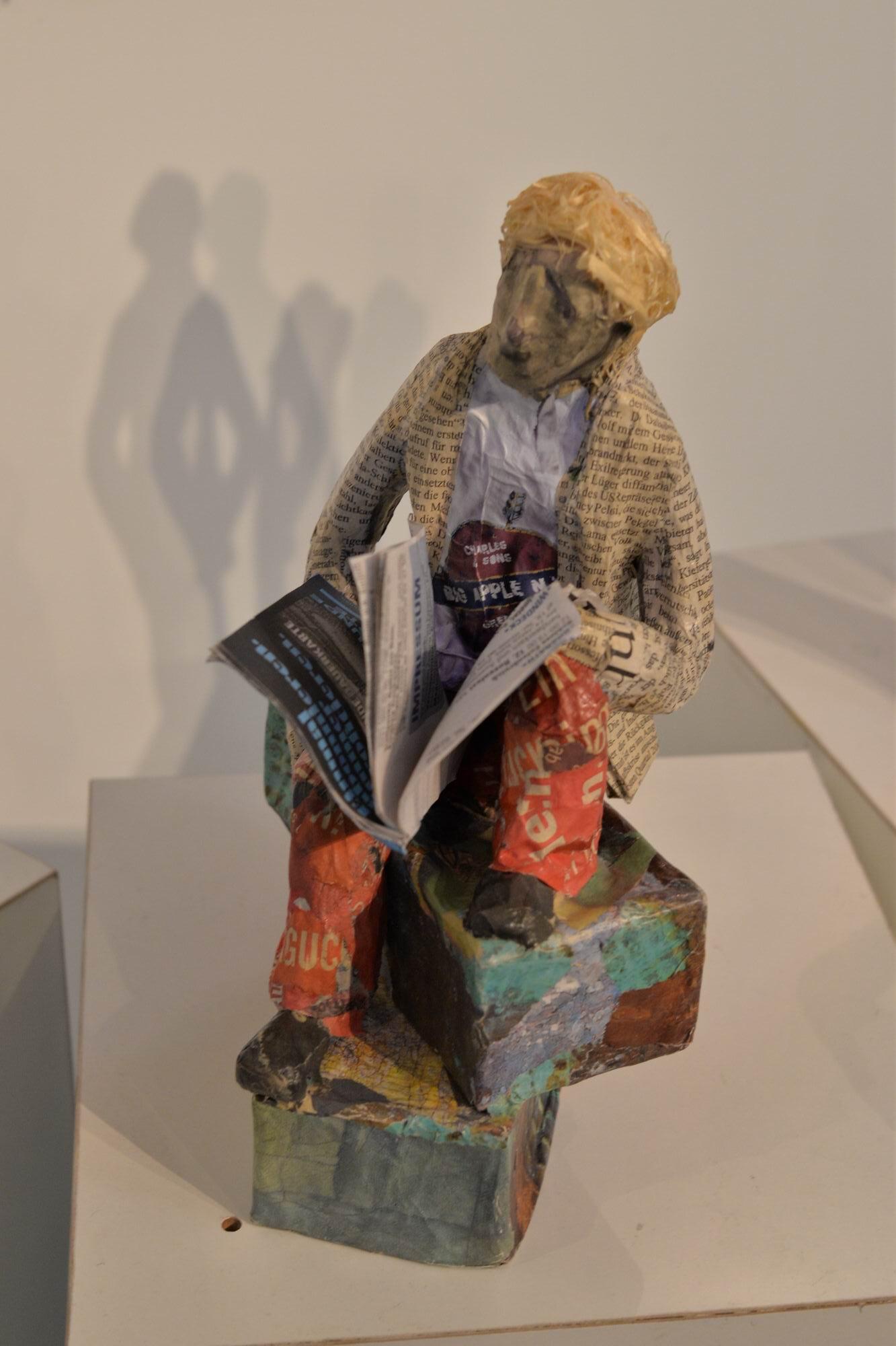 artsafari galeria atelier Jutka  LM_2232