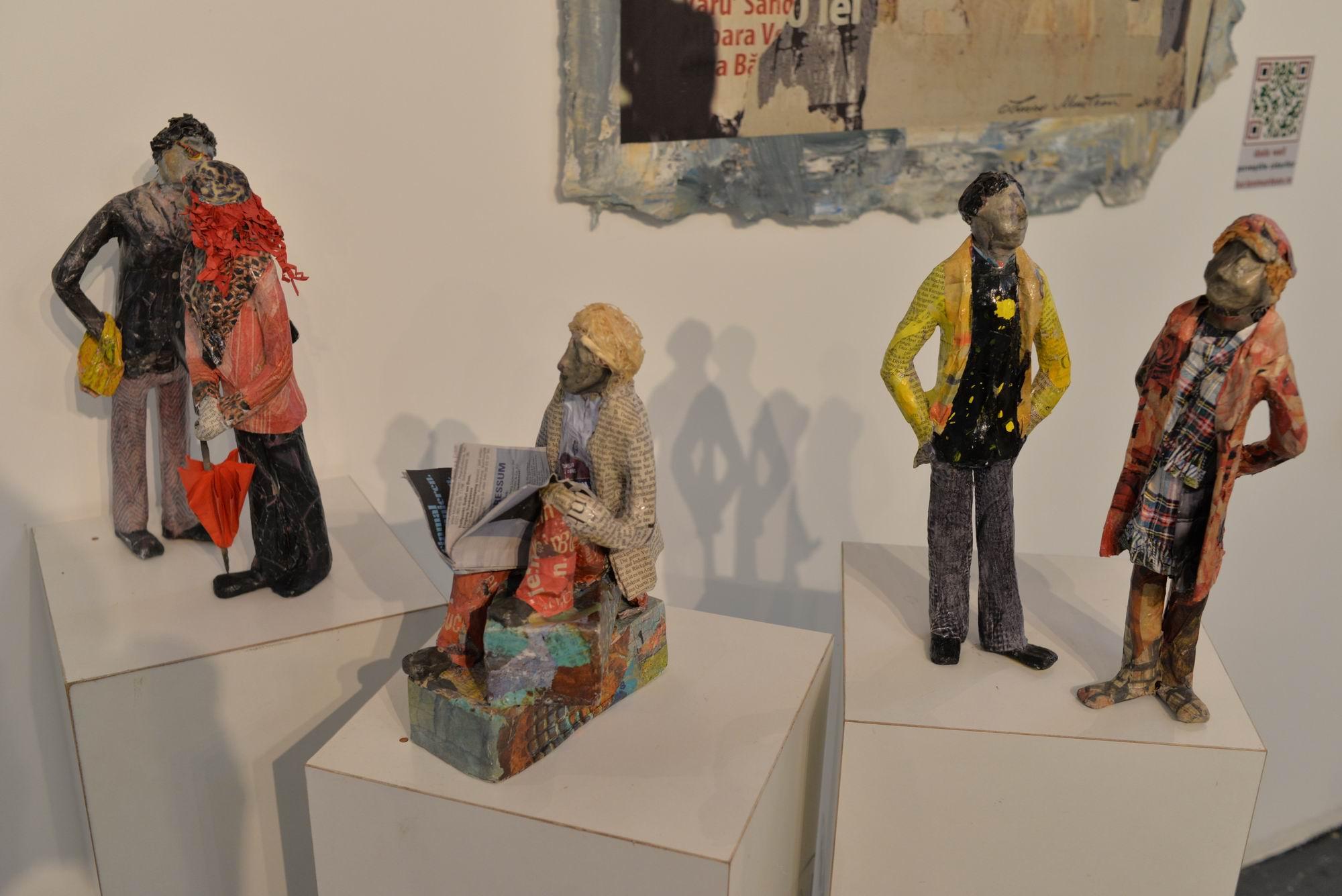 artsafari galeria atelier Jutka  LM_2234