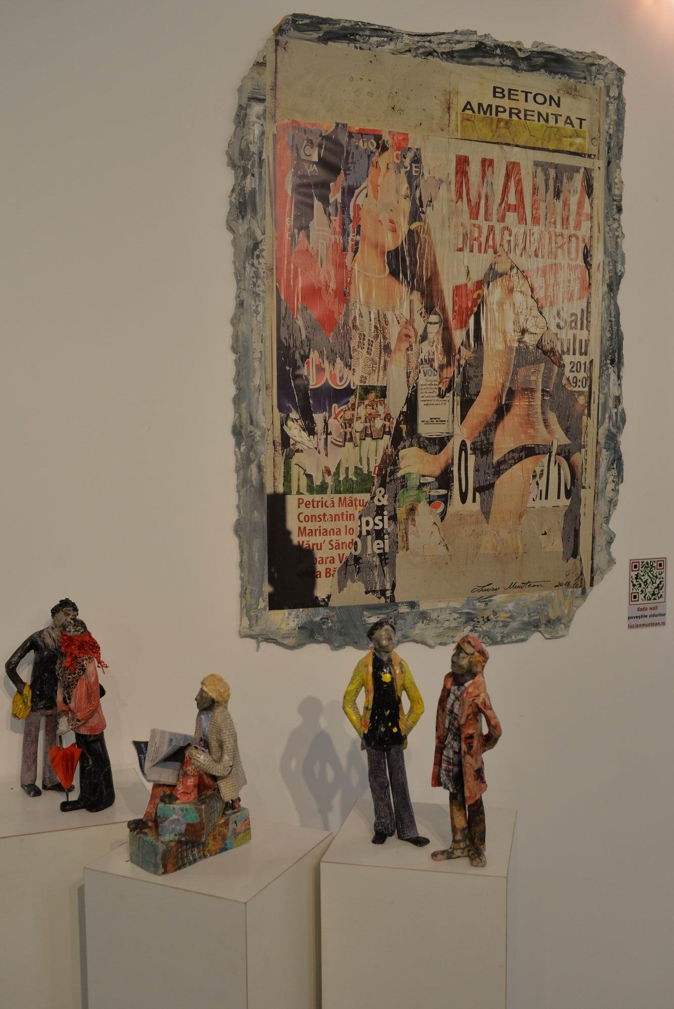 artsafari galeria atelier Jutka  LM_2235