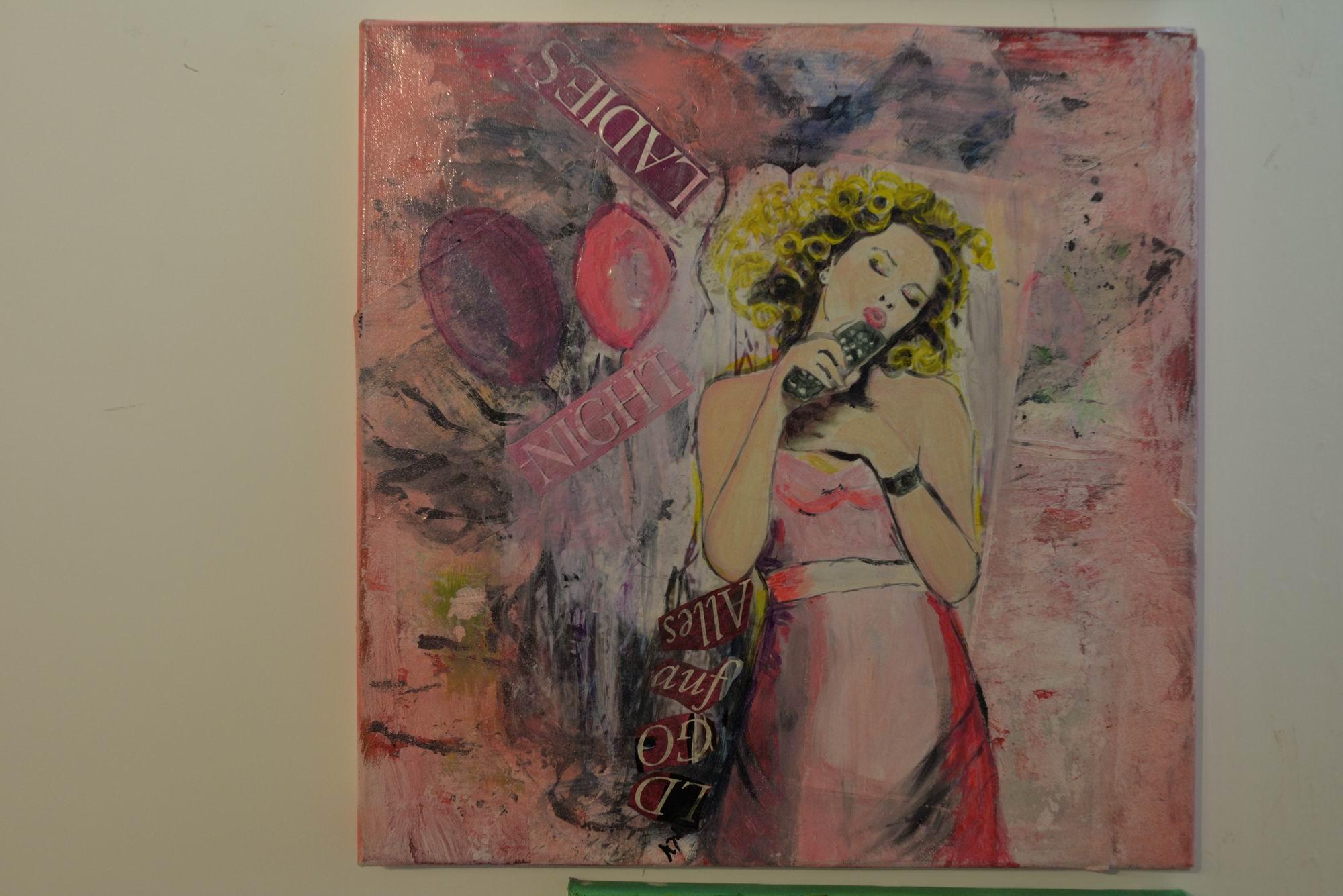 artsafari galeria atelier Jutka  LM_2240