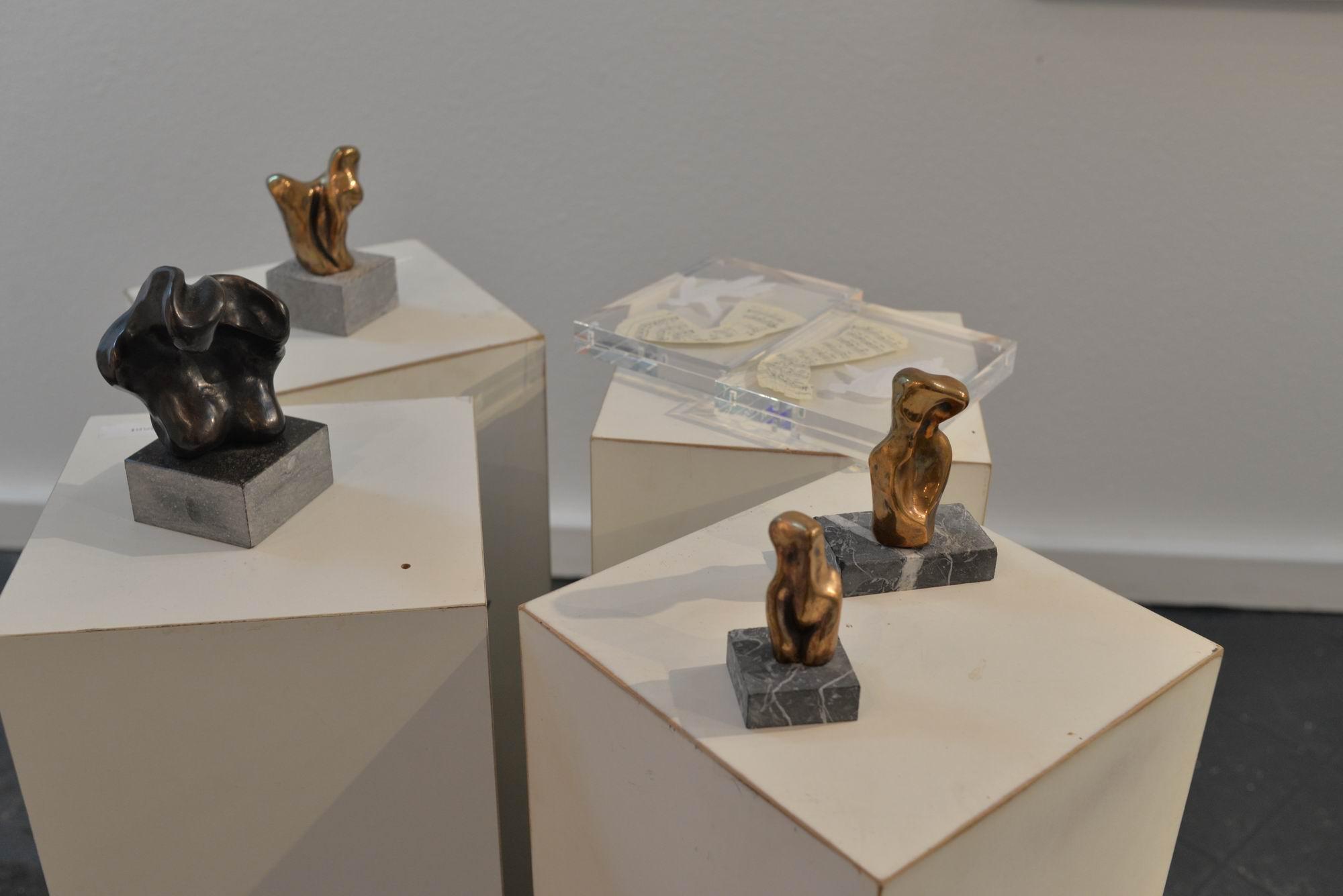 artsafari galeria atelier Jutka  LM_2241