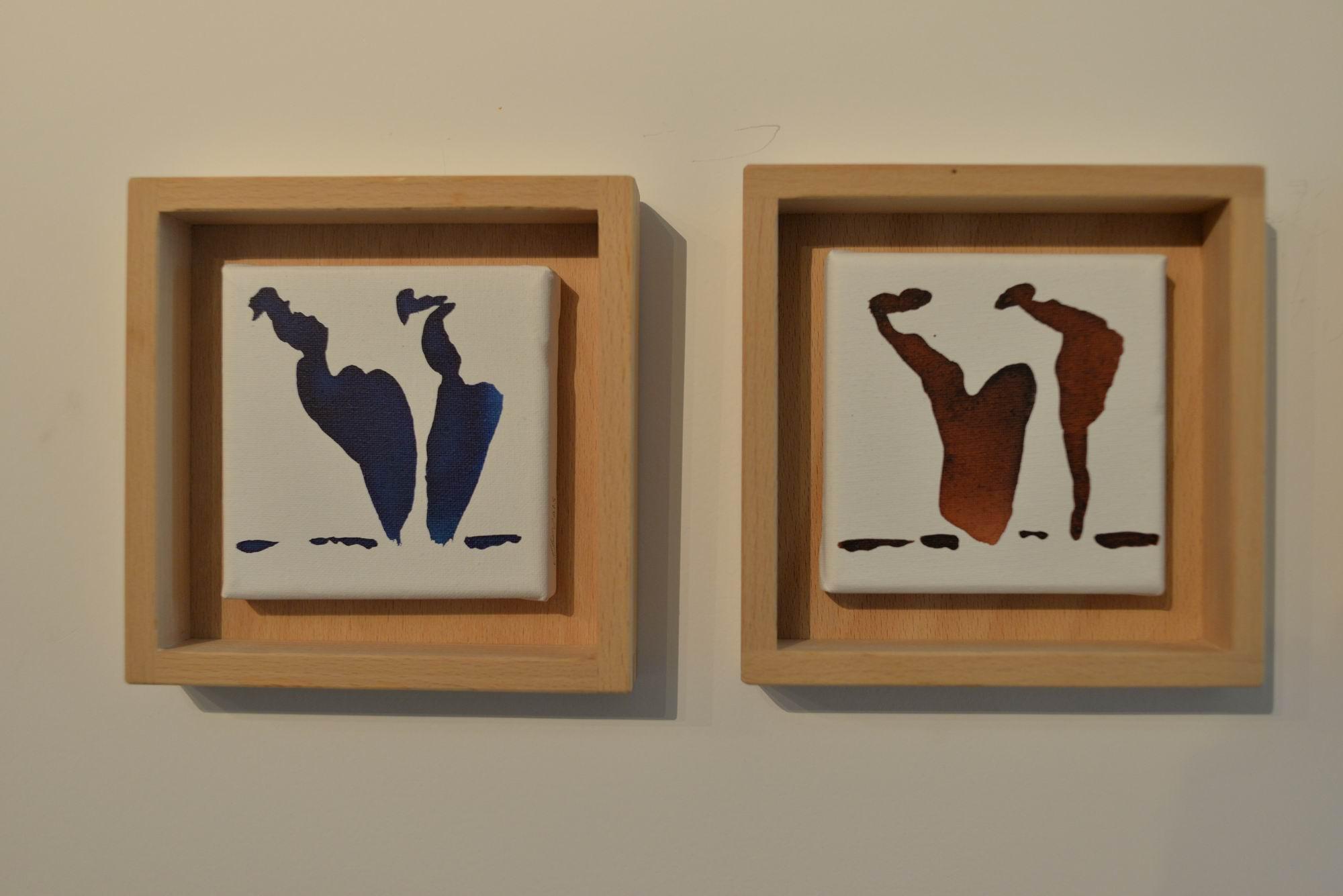 artsafari galeria atelier Jutka  LM_2246