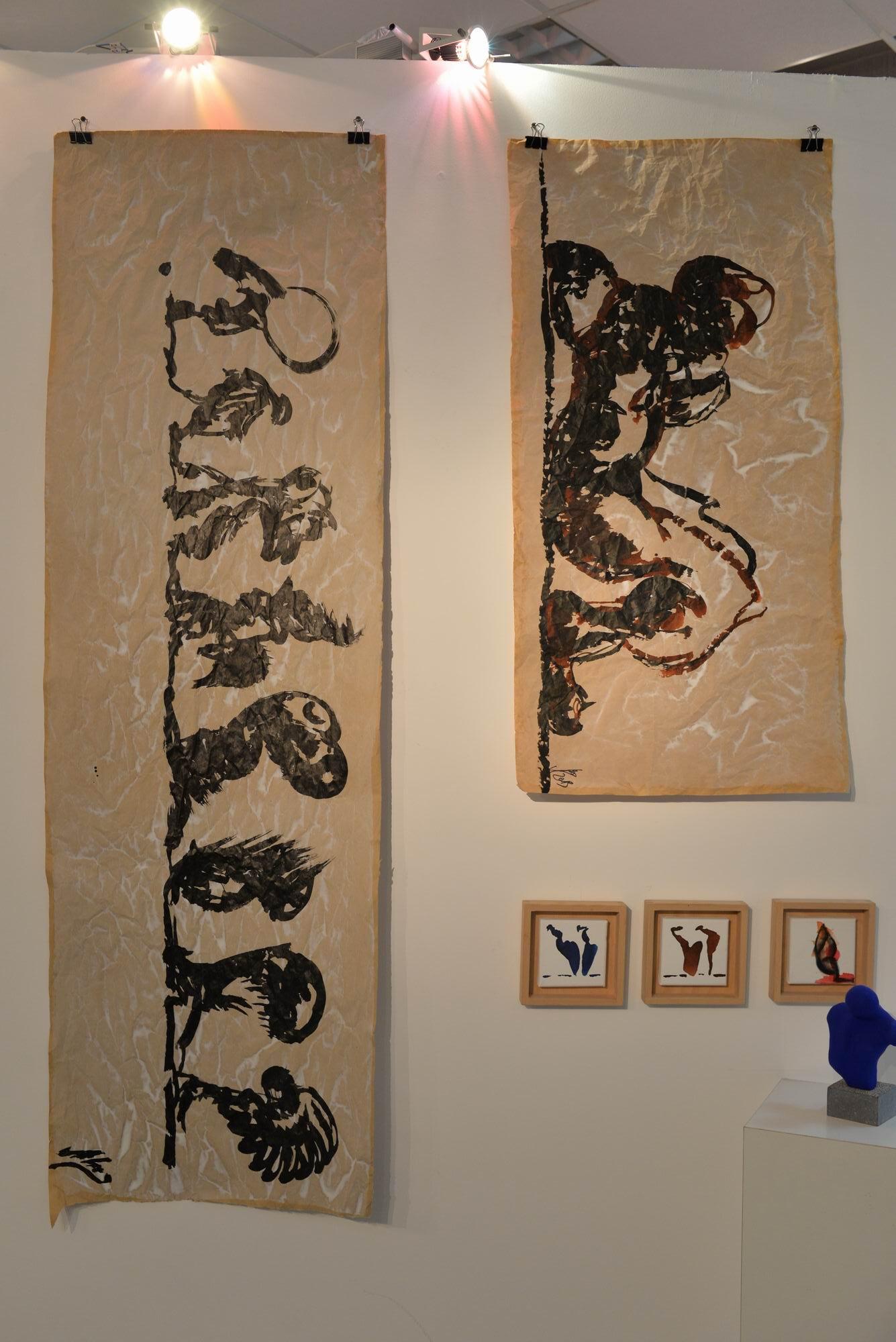 artsafari galeria atelier Jutka  LM_2247