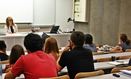 Ultima lună de înscrieri la Unicult2020 – The International Arts and Cultural Management and Cultural Policy Programme