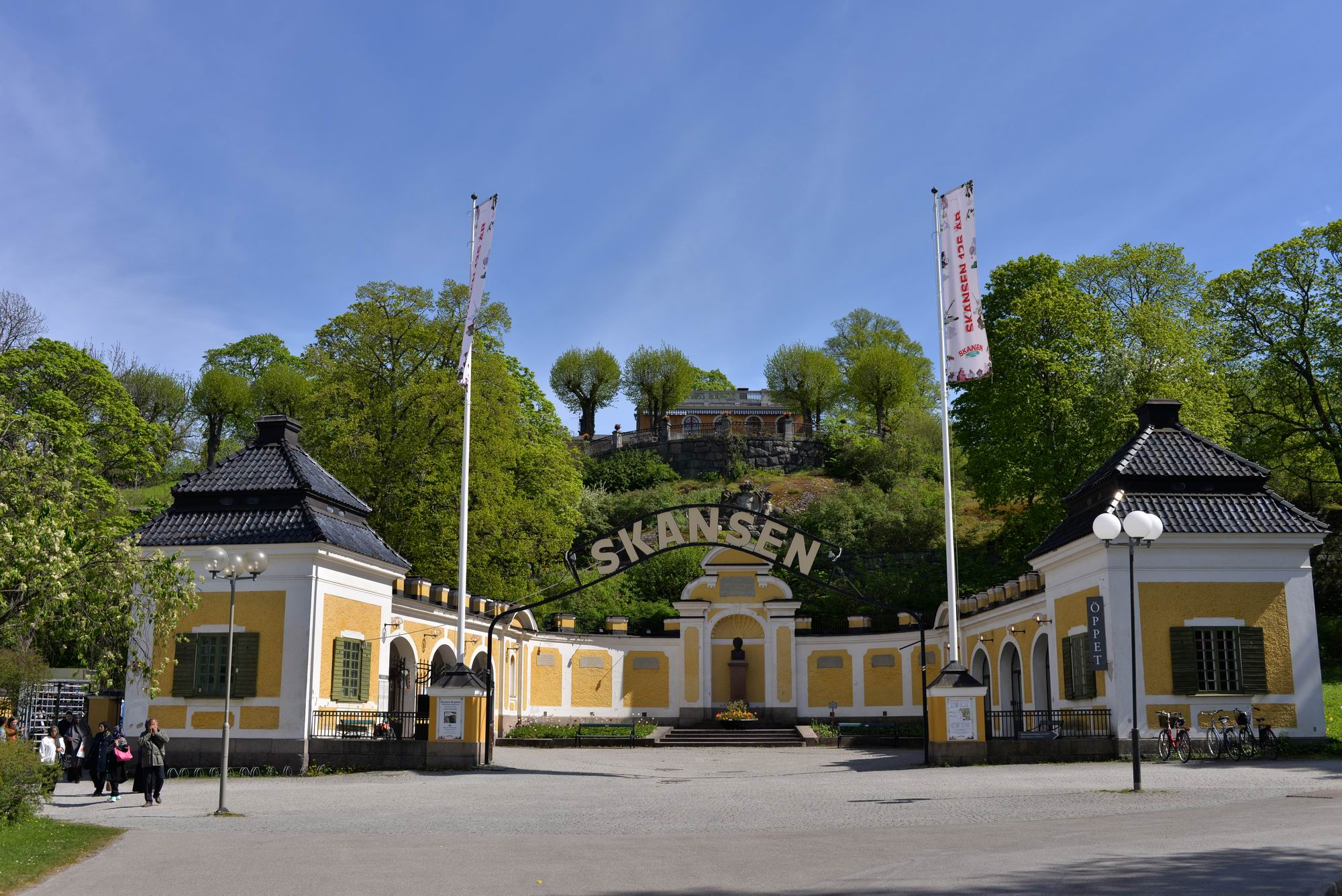 skansen stockholm LM_0001