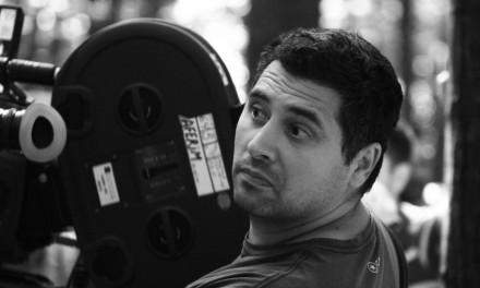 Radu Jude realizează un documentar dedicat colecției Costică Acsinte
