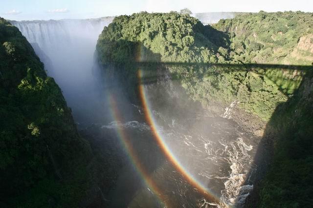 Zambia LM_03