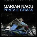 Expoziție de bijuterie Marian Nacu la Muzeul Oraşului Aveiro