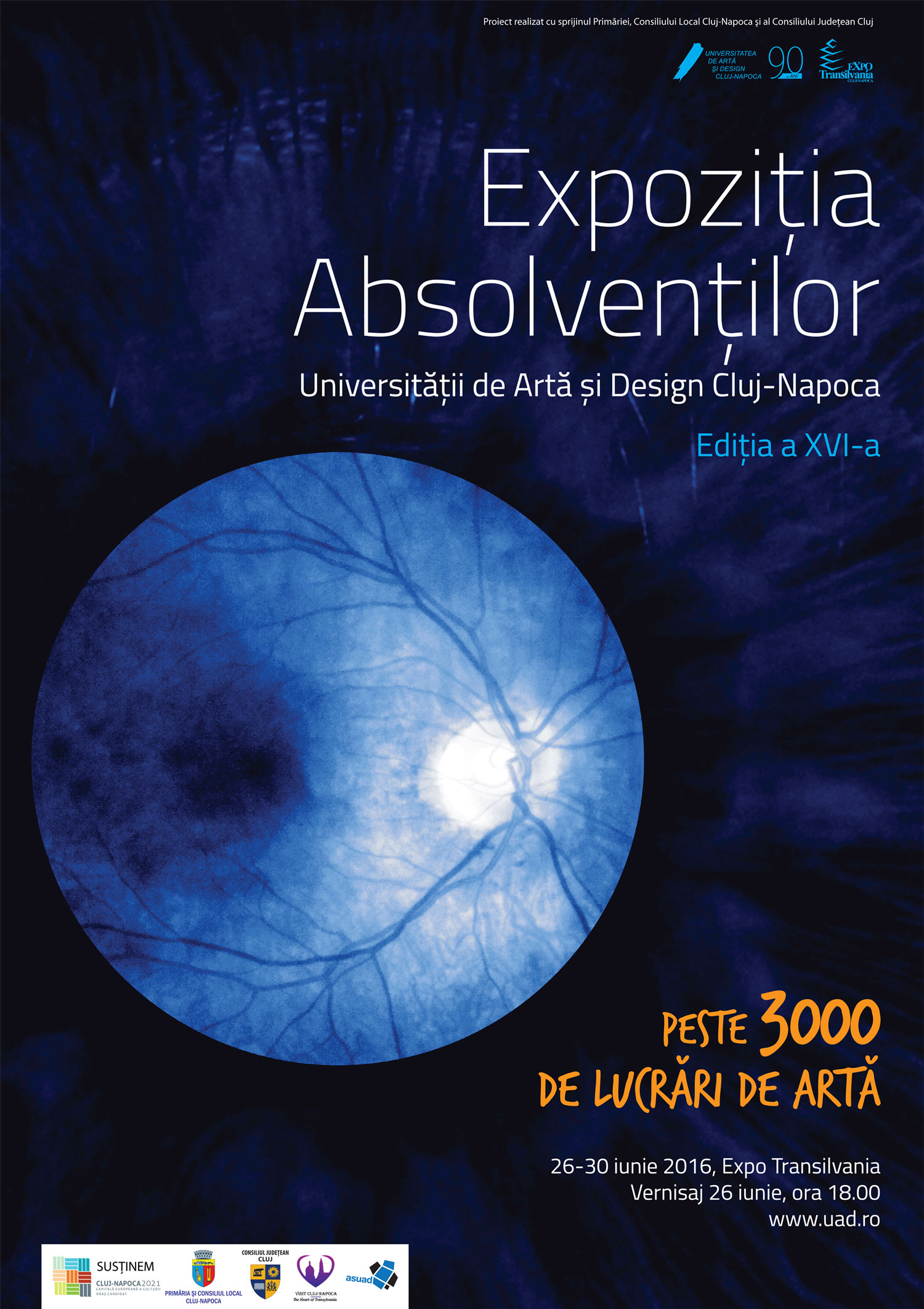 expo-Absolventi_t