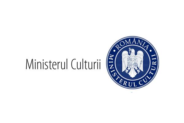 Ministerul Culturii anunță constituirea Fondului Brâncuși
