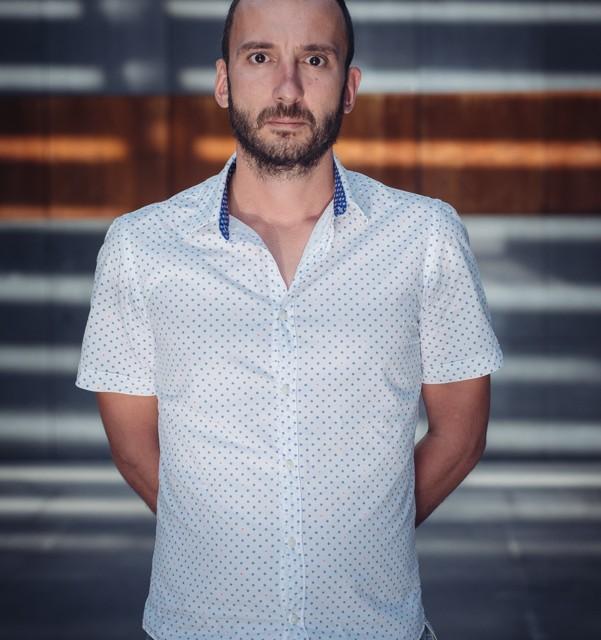 Vlad Tăușance: accesul la cunoaștere este noul show biz