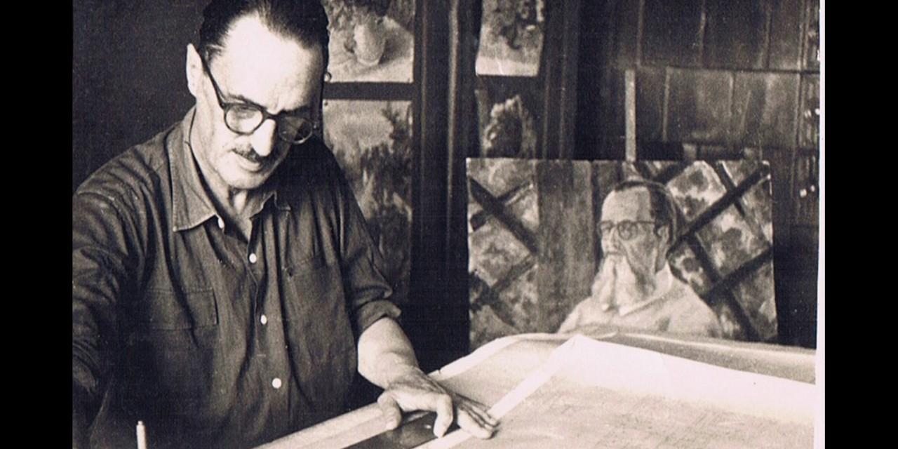 """""""Arhitectura demnității"""", o seară dedicată lui G. M. Cantacuzino, la ICR Londra"""