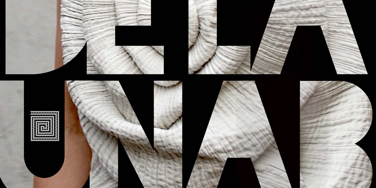 Taina de la UNAB: Eveniment de cercetare artistică