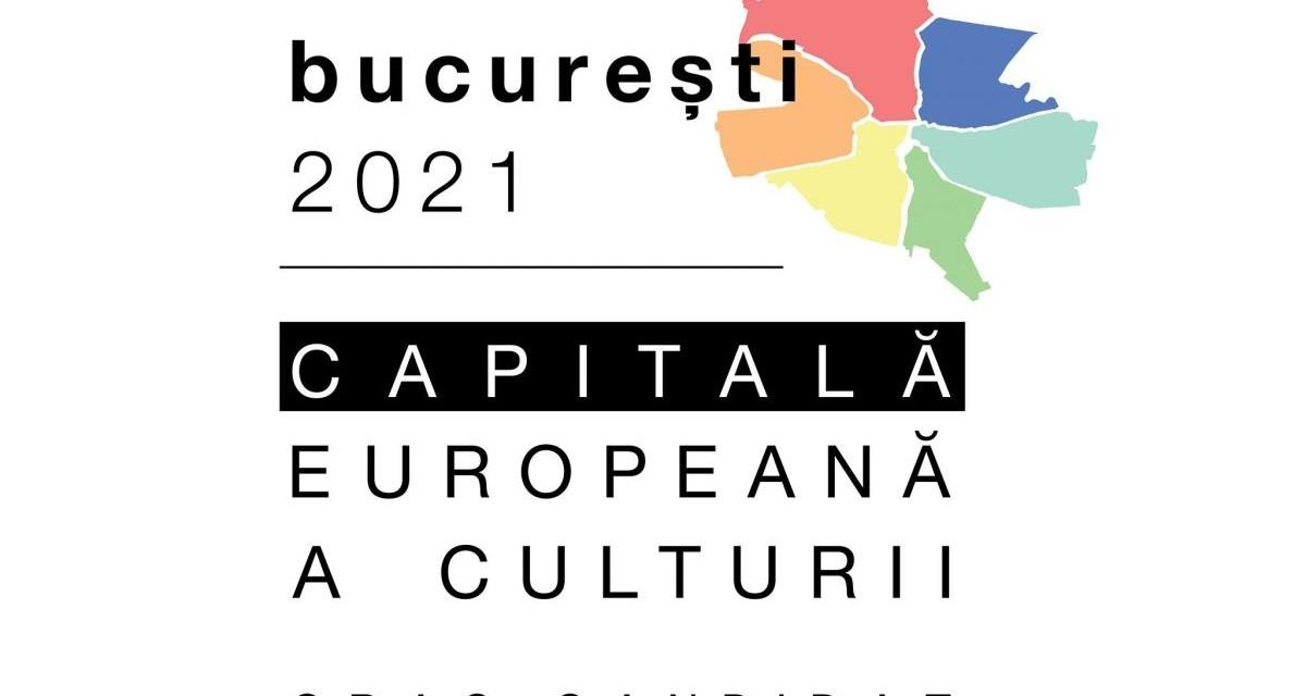 București 2021 – Dosarul final de candidatură este online