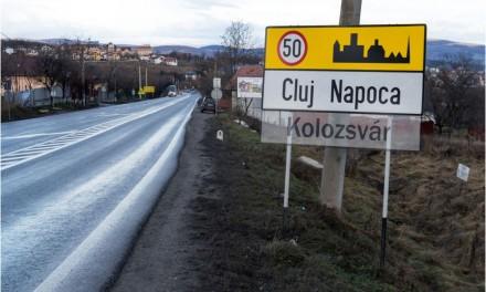 Scrisoare deschisă pentru primarul orașului Cluj-Napoca, Emil Boc