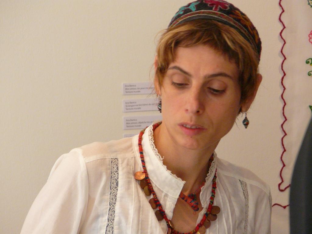 Lila Passima