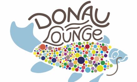 Donau Lounge @ RowmaniaFEST