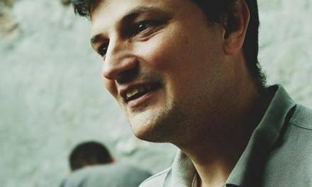 Ștefan Bâlici: Nu știm nimic despre 9.000 de monumente de arhitectură de patrimoniu