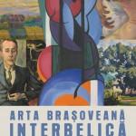 """""""Arta braşoveană interbelică"""" @ Muzeul de Artă Braşov"""