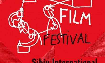 Superstaruri ale filmului documentar în selecția oficială Astra Film Festival 2016