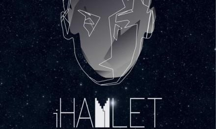 iHamlet, experienţa teatrală new media a adolescenţilor