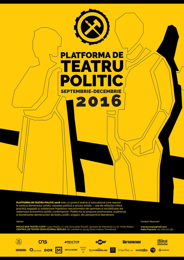 Afis_PTP 2016