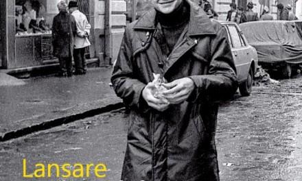 Anii '80, lansarea albumului la Muzeul Municipiului București