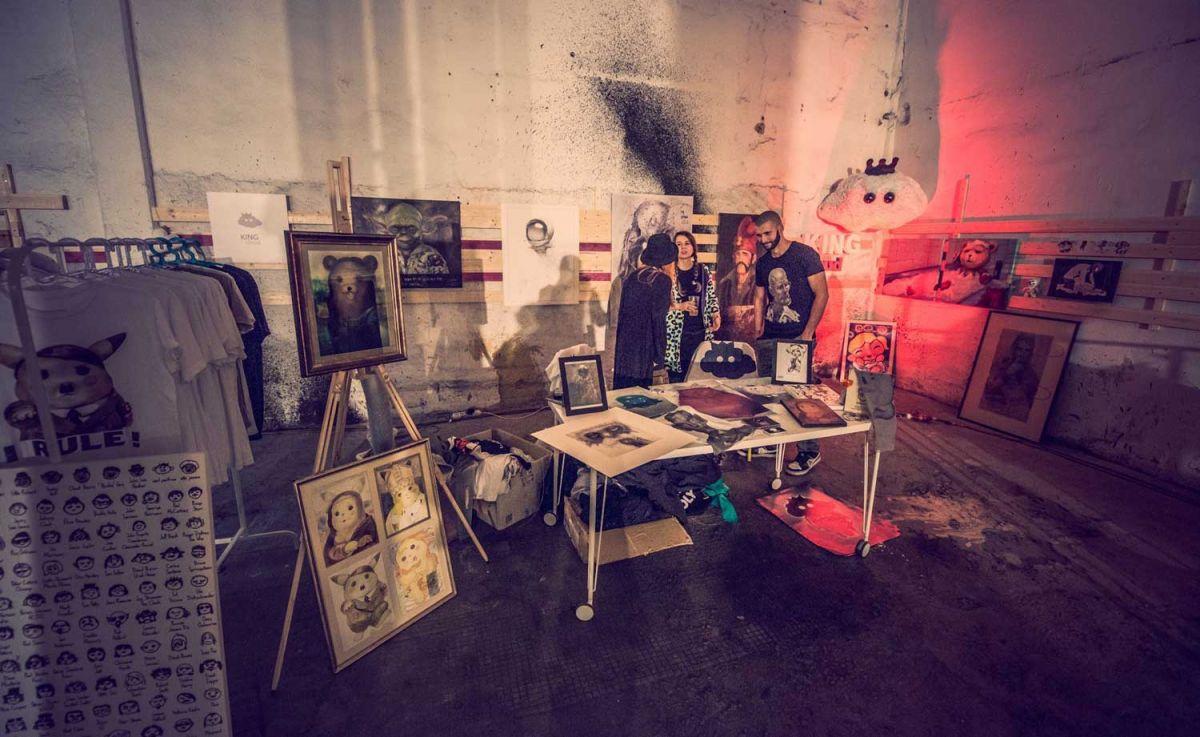 creative-est_industria-bumbacului-1