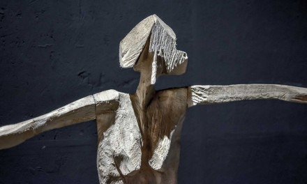 2 proiecte Galeria Galateca, București @ Noaptea Albă a Galeriilor