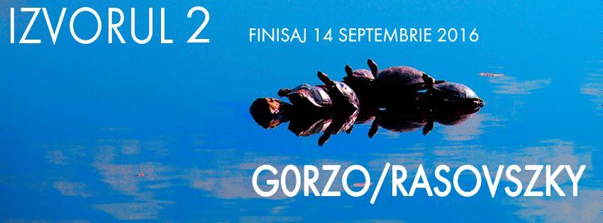 finisajul-expozitiei-gorzo-rasovszky-izvorul-2-aiurart-bucuresti-2