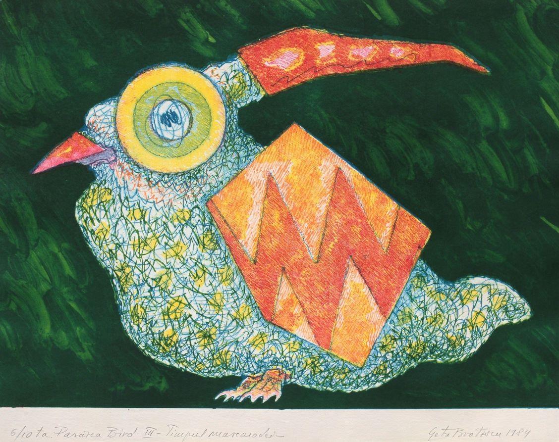 grafica-romaneasca-desen-si-colaj-din-perioada-1960-1994-6
