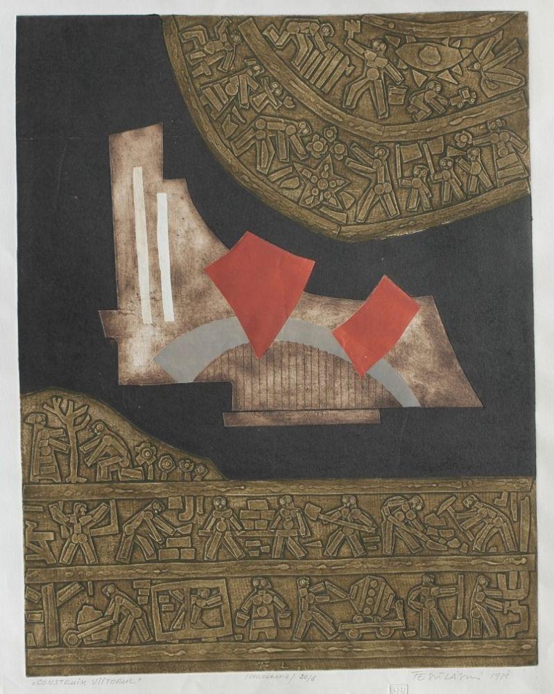 grafica-romaneasca-desen-si-colaj-din-perioada-1960-1994-7