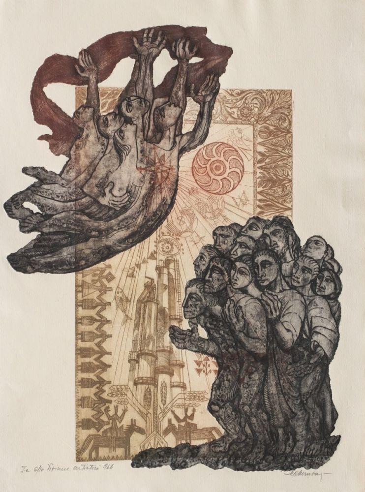 grafica-romaneasca-desen-si-colaj-din-perioada-1960-1994-9
