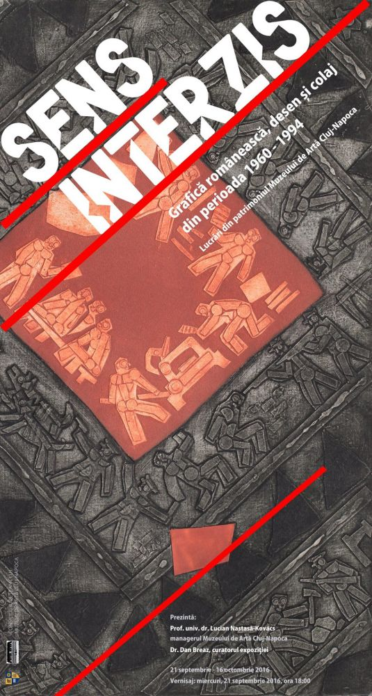 grafica-romaneasca-desen-si-colaj-din-perioada-1960-1994-1