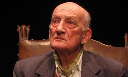 Conferința-eveniment: Ce am făcut în ultima sută de ani – cu istoricul Neagu Djuvara