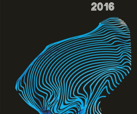 The international festival of contemporary dance and performance ONE DANCE WEEK 2016 starts in October in Bulgaria