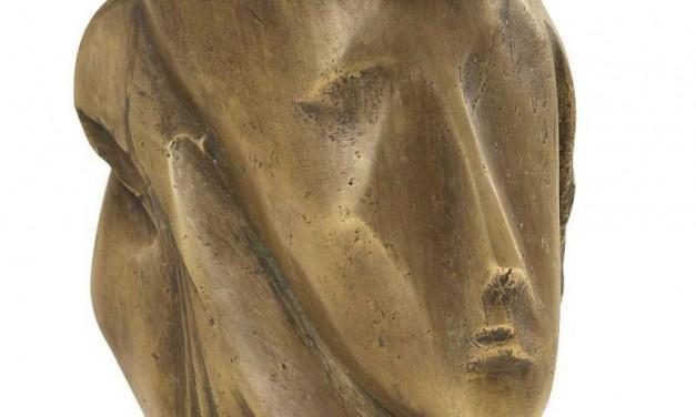 S-a stins din viață sculptorul Pavel Bucur
