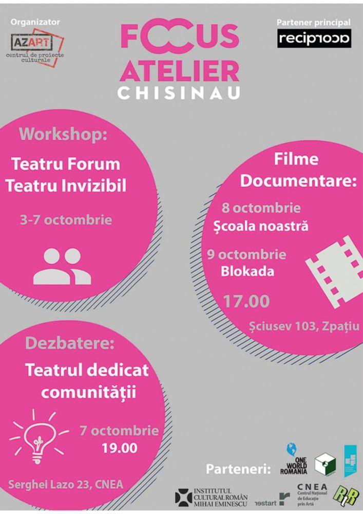 afis-focus-atelier-chisinau