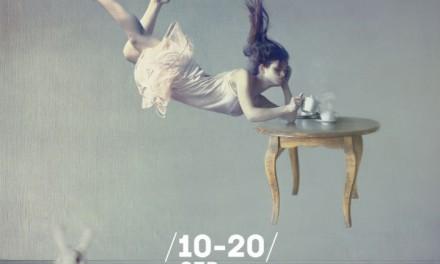 Festivalul Internațional de fotografie Bucharest Photofest