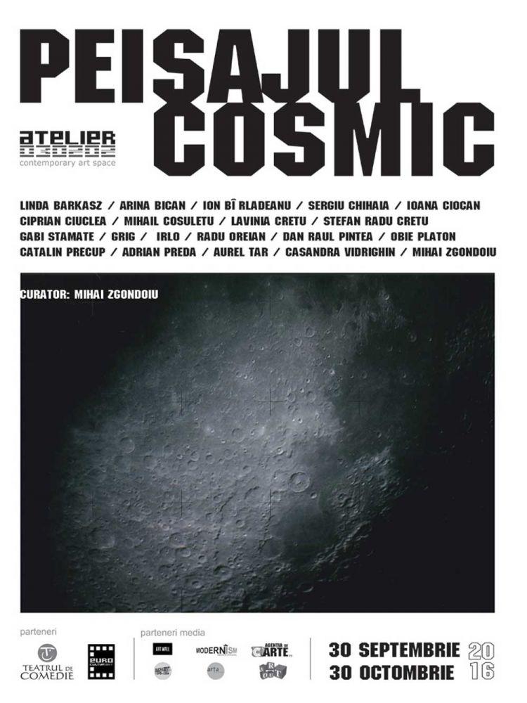 afis-peisajul-cosmic-net