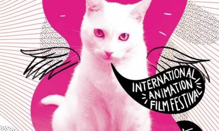 Festivalul Anim'est pregătește a 11-a ediție, Pisicile, în centrul atenției în acest an