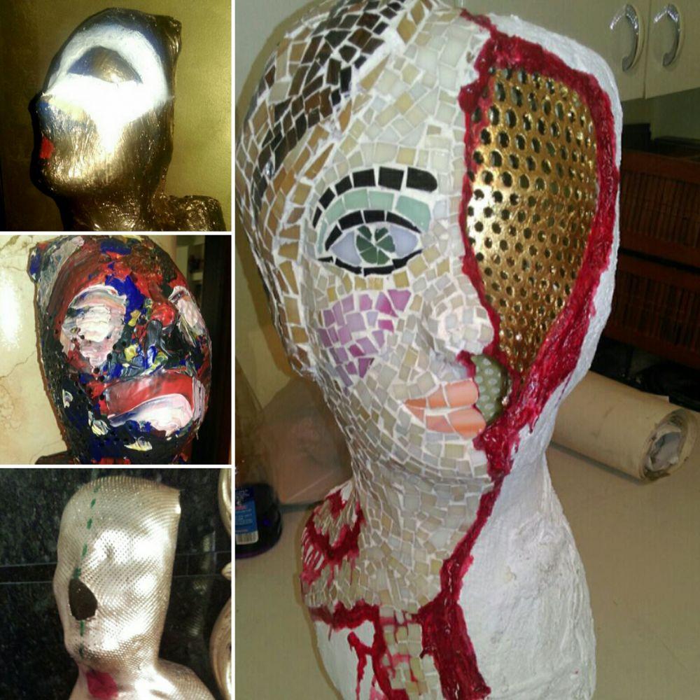masca-cornel-surlea-123820