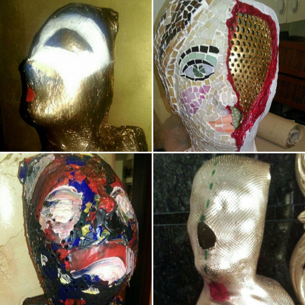 masca-cornel-surlea-123821