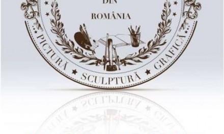 SOCIETTEA ARTIȘTILOR FIGURATIVI din ROMÂNIA @ Galați