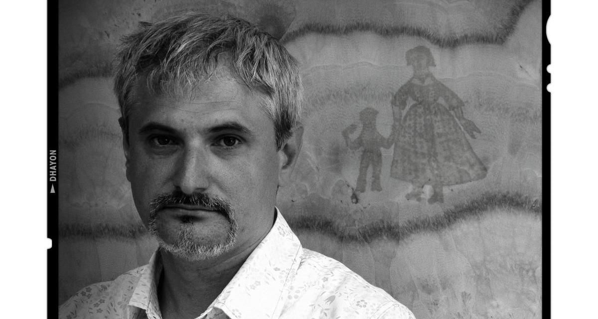 Adrian Majuru: Evoluția fizionomiilor în ultimii 300 de ani