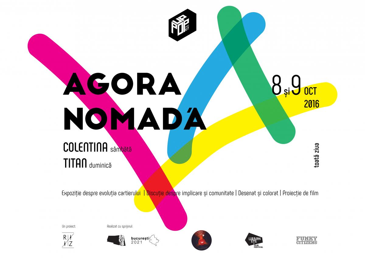 agora-nomada_poster-05