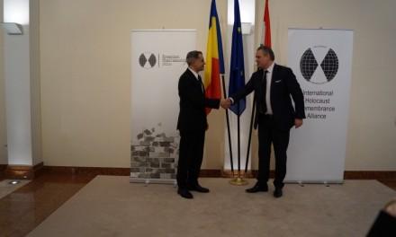 Proiectele Institutului Cultural Român de la Madrid ajung în America latină