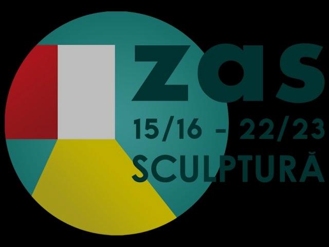 Ateliere Deschise de Sculptură în București